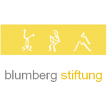 Blumberg Foundation
