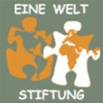Eine-Welt-Stiftung