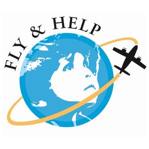 Reiner Meutsch Foundation Fly & Help
