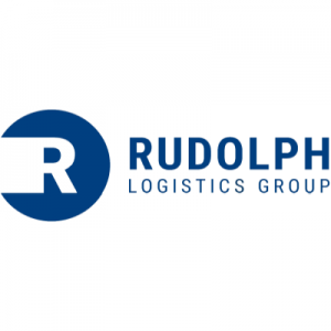Rudolph Logistics Group