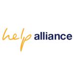HelpAlliance gGmbH