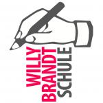 Willy-Brandt-Gesamtschule