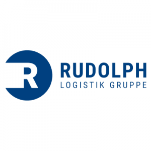 https://www.rudolph-log.com/