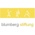 Blumberg Stiftung